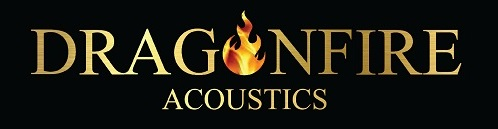 Dragonfire Acoustics